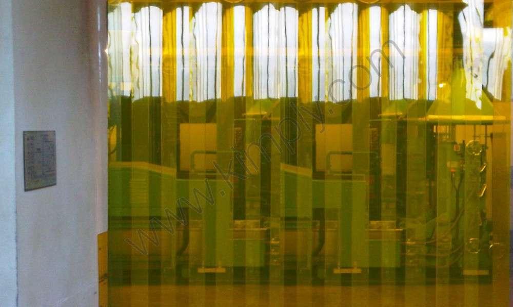 Lanière transparente incolore : pour quel usage ?